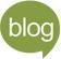 Órama Blog